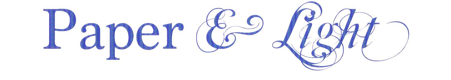 paper-light-logo